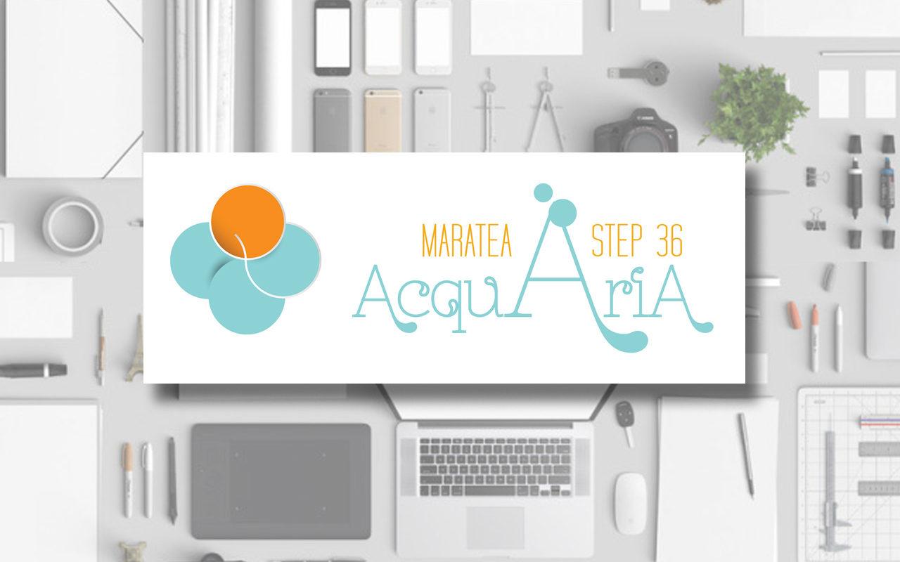 logo_acquaria_1