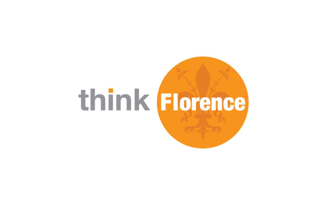 logo_think_florence_sito