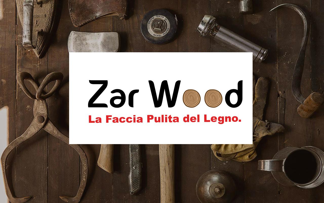 logo_zarwood_design_diego_calocero1