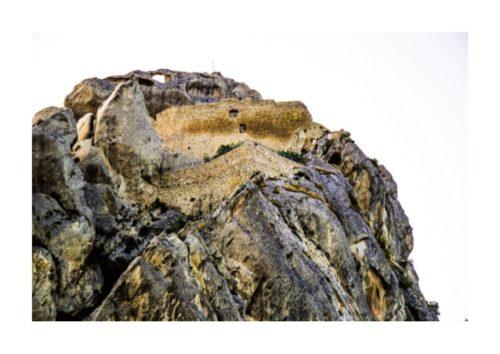 pietrapertosa basilicata fotolibro di diego calocero 25 638