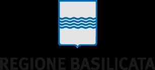 RB_logo 2