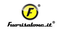 closing_logo