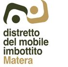 distretto mobile imbottito