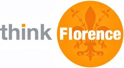 logo_def_alta_risoluzione_STAMPA_think_florence