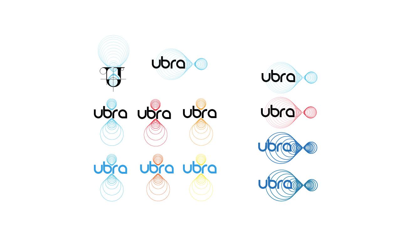 logo_ultraboneregerationacademy1