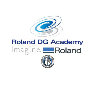 ROLAND ACADEMY - VIC Visual Interactive Communication