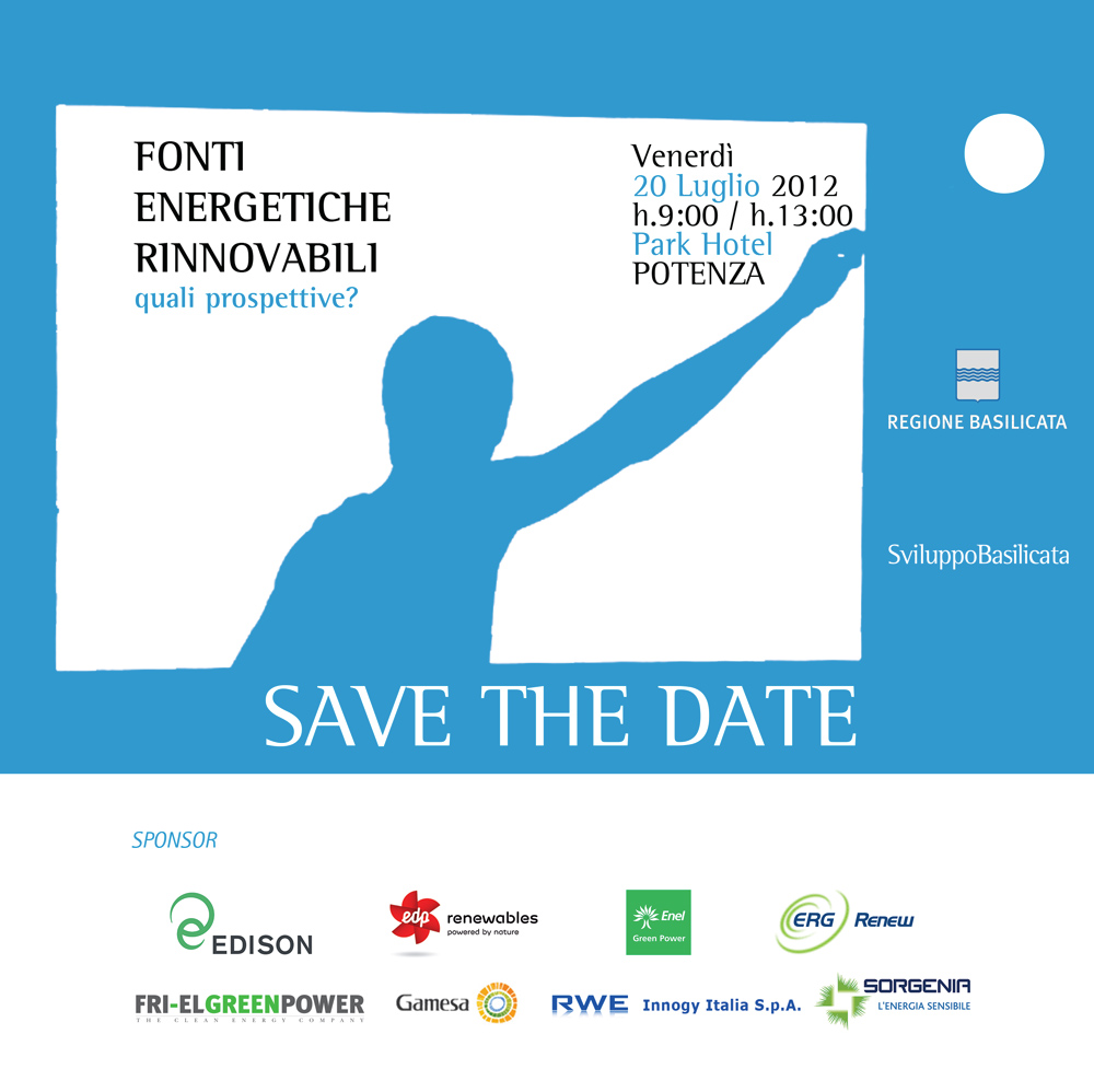 save_the_date11