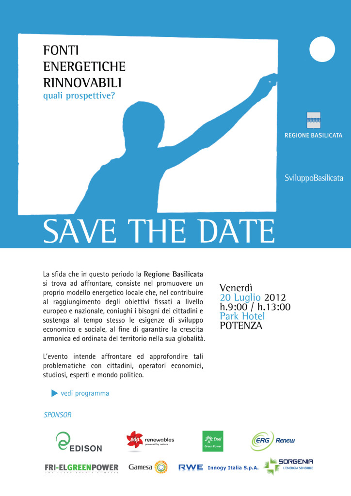 save_the_date21