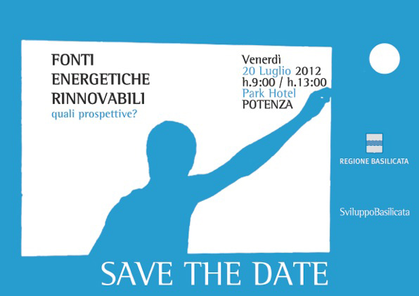 save_the_date_primo_invio_light1