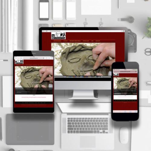 sitoweb_archeoworking1